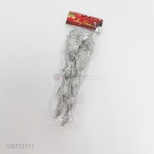 Good Quality 2 Pieces Christmas Ornament