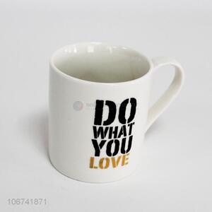 Good Sale Ceramic Cup Fashion Mug