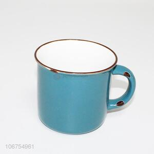 Fashion Style Ceramic Cup Best Water Cup