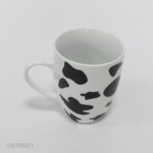 Hot Selling Ceramic Water Cup Coffee Mug
