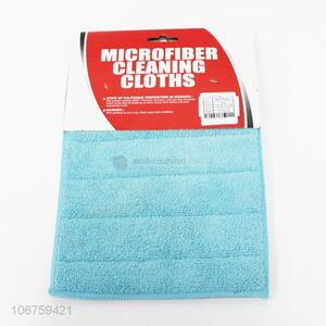 Cheap Price Household kitchen Tools Microfiber Cleaning Cloth