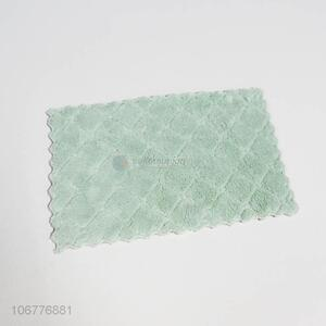 Good Quality Cleaning Cloth Best Dish Cloth