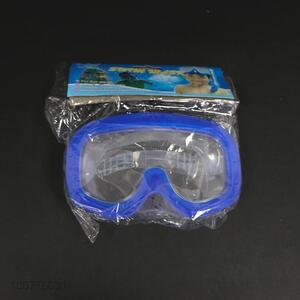 Top Quality Swimming Goggles Best Plastic Toy