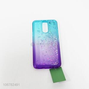 Wholesale Price Mobile Phone Shell Best Cellphone Case