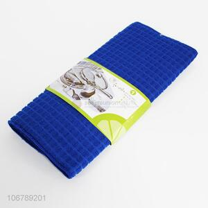High Sales Household Polyester Material Mats & Pads