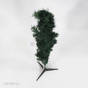 Premium quality small Christmas tree for festival decorations