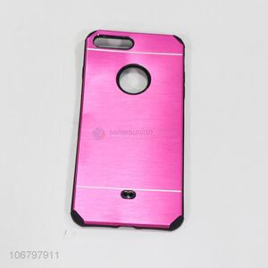 New arrival fashion plastic mobile phone shell for women