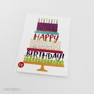 Best selling birthday greeting cards paper crafts