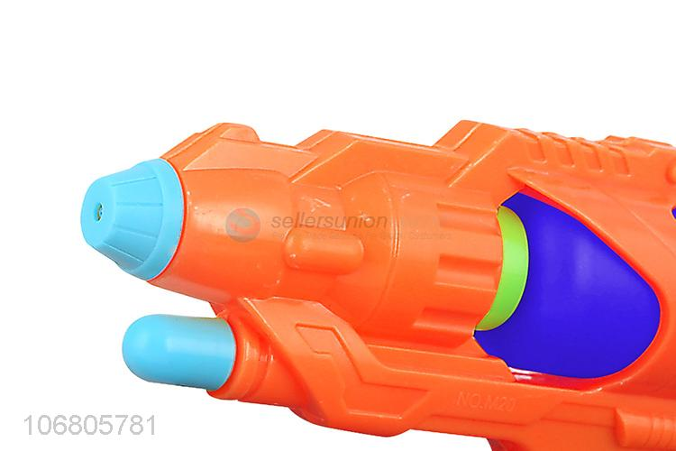Wholesale Water Gun Toy High Pressure Air Water Spray Gun