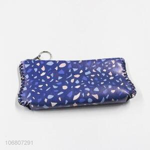 Best Quality School Office Cute Pen Bag Pencil Bag
