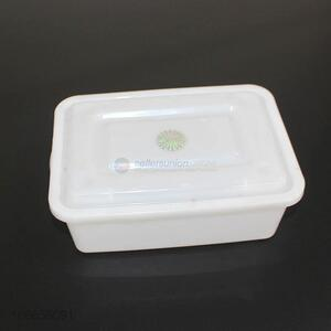 Top Quality Plastic Preservation Box For Household