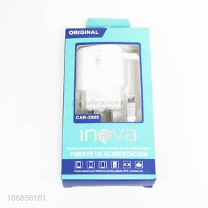 Top Quality Multipurpose Mobile Phone Chargers