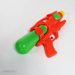 High quality summer plastic water gun kids beach toys