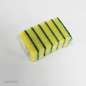 Best Selling 5 Pieces Cleaning Sponges Set