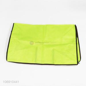 High Quality Quilt Storage Bag Non-Woven Storage Bag