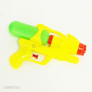 Good Quality Colorful Plastic Water Guns