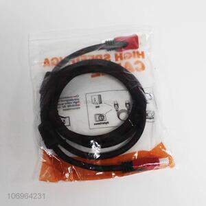 Good Quality High Definition Multimedia Cable