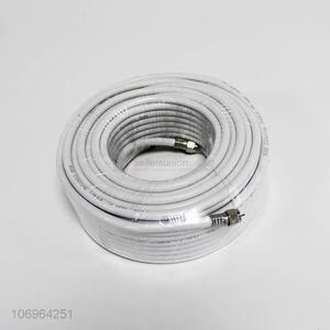 Good Quality 36 Yards Audio Cable Coaxial Cable