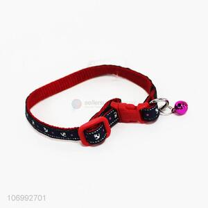 Best Quality Adjustable Pet Collars Dog Collar