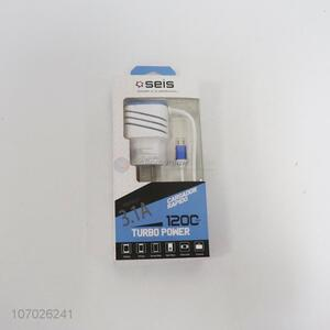 Good Quality Mobile Phone Chargers For Samsung