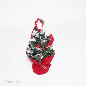 Hot Sale Simulation Flowers Christmas Decoration