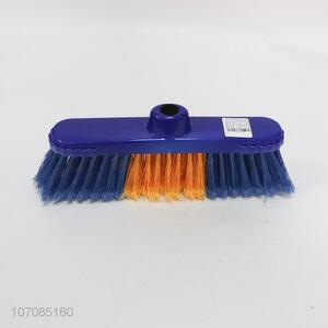 Custom Household Sweeper Plastic Broom Head