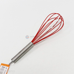 High Quality Egg Breaker Kitchen Egg Whisk