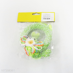 Creative Design Easter Decorations Pendant Hanging Ornaments