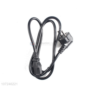 Good quality professional supply AC/DC adaptor charger for laptop