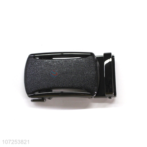 Low Price Belt Accessory Men Belt Buckle Alloy Belt Buckle