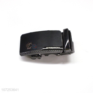 Premium Quality High-End Fashion Business Mens Belt Buckle