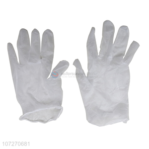 China Supplier Cheap Medical Disposable Protective Gloves