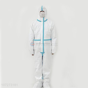 Wholesale Price Disposable Medical Protective Clothing