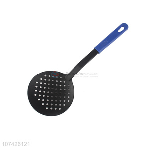 Good sale kitchen leakage ladle best cooking colander