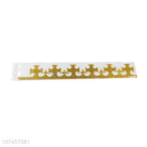 Good Price Hair Accessories Fashion Jewellery Tiaras For Sale
