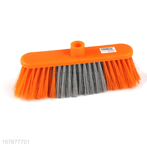 High Quality Plastic Replaceable Broom Head For Sale