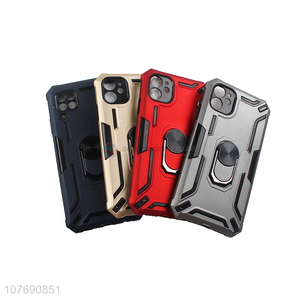 New Style Mobile Phone Case Best Phone Shell With Holder