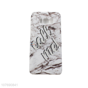 Best Quality Marbling Mobile Phone Cases Phone Protection Case
