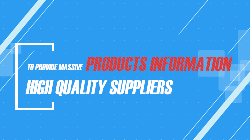 How to find reliable suppliers from China?